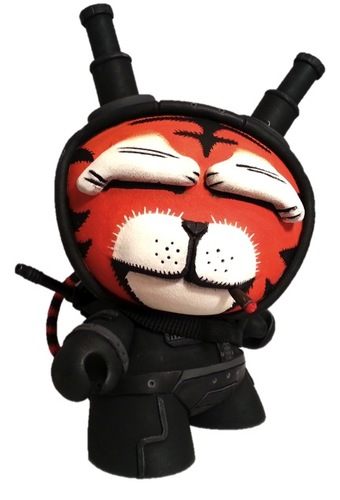 Trigger-el_hooligan-dunny-trampt-89403m