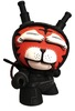 Trigger-el_hooligan-dunny-trampt-89403t
