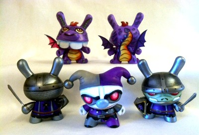 Dragon_dunny-jfury_collab_maloapril-3_dunny-trampt-89415m