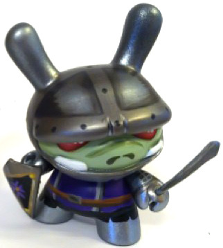 Dragon_dunny-jfury_maloapril-dunny-trampt-89422m