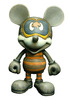 Sand_in_my_snorkel_mikey-valleydweller-mickey_mouse_play_imaginative-play_imaginative-trampt-89453t