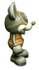 Sand_in_my_snorkel_mikey-valleydweller-mickey_mouse_play_imaginative-play_imaginative-trampt-89454t