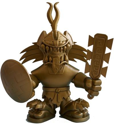Jaguar_knight_-_gold_chase-jesse_hernandez-jaguar_knight-pobber_toys-trampt-89459m