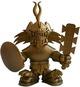 Jaguar_knight_-_gold_chase-jesse_hernandez-jaguar_knight-pobber_toys-trampt-89459t