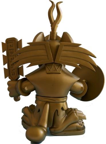 Jaguar_knight_-_gold_chase-jesse_hernandez-jaguar_knight-pobber_toys-trampt-89460m