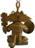 Jaguar_knight_-_gold_chase-jesse_hernandez-jaguar_knight-pobber_toys-trampt-89460t