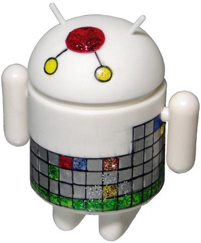 Cosmos-natasha_bovenkerk-android-trampt-89471m