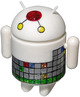 Cosmos-natasha_bovenkerk-android-trampt-89471t