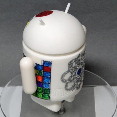 Cosmos-natasha_bovenkerk-android-trampt-89472m