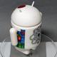Cosmos-natasha_bovenkerk-android-trampt-89472t