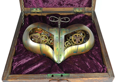 Heart_of_empire-doktor_a-bronze-trampt-89544m
