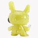 Meltdown-chris_ryniak-dunny-kidrobot-trampt-89561t