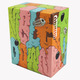 Meltdown-chris_ryniak-dunny-kidrobot-trampt-89563t