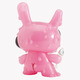 Meltdown_-_pink-chris_ryniak-dunny-kidrobot-trampt-89565t