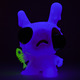 Meltdown_-_pink-chris_ryniak-dunny-kidrobot-trampt-89566t