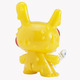 Meltdown_-_yellow-chris_ryniak-dunny-kidrobot-trampt-89569t