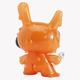 Meltdown_-_orange-chris_ryniak-dunny-kidrobot-trampt-89571t