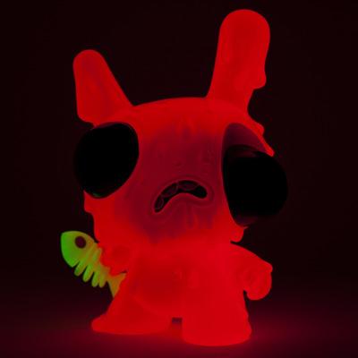 Meltdown_-_orange-chris_ryniak-dunny-kidrobot-trampt-89573m