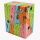 Meltdown_-_orange-chris_ryniak-dunny-kidrobot-trampt-89574t