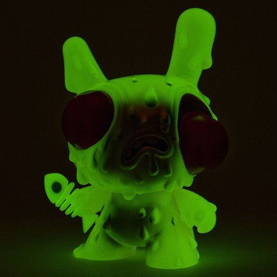 Meltdown_-_yellow-chris_ryniak-dunny-kidrobot-trampt-89576m