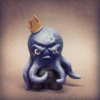 Monsterpus-shadoe_delgado-munny-trampt-89581m