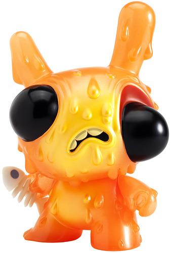 Meltdown_-_orange-chris_ryniak-dunny-kidrobot-trampt-89594m