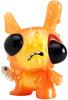 Meltdown_-_orange-chris_ryniak-dunny-kidrobot-trampt-89594t
