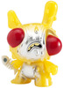 Meltdown_-_yellow-chris_ryniak-dunny-kidrobot-trampt-89595t