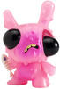 Meltdown_-_pink-chris_ryniak-dunny-kidrobot-trampt-89596t