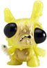 Meltdown_-_green-chris_ryniak-dunny-kidrobot-trampt-89597t
