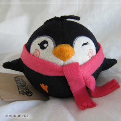 Pygmy_penguin_-_lala-vuduberi-pygmy_penguin-self-produced-trampt-89602m