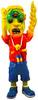 Blart Simpson