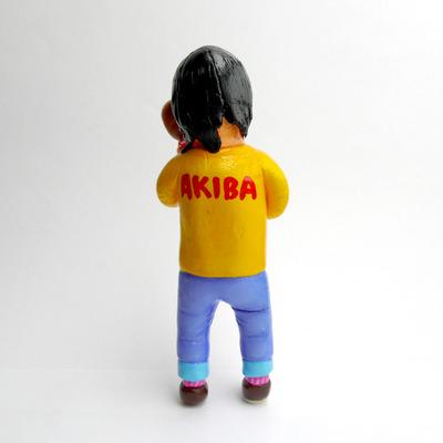 Akiba-yukinori_dehara-mixed_media-trampt-89654m
