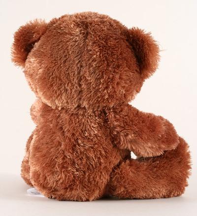 Wilson_the_grumpiest_bear-frank_kozik-plush-kidrobot-trampt-89692m