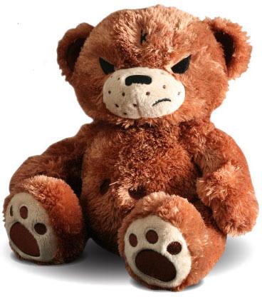 Wilson_the_grumpiest_bear-frank_kozik-plush-kidrobot-trampt-89694m