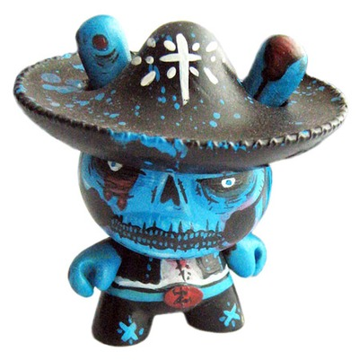 Untitled-frank_mysterio-dunny-trampt-89710m