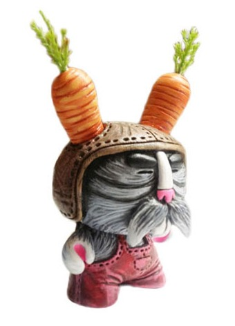 All_about_zanahorias_-_variant-chauskoskis-dunny-trampt-89717m