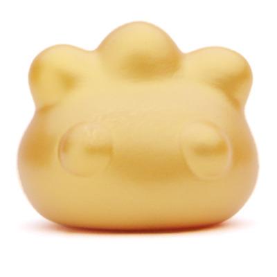 Gold_dumpling-shawnimals-pocket_pork_dumpling-squibbles_ink__myplasticheart-trampt-89727m