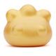 Gold Dumpling