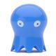 Mini Totem Doppelganger - blue