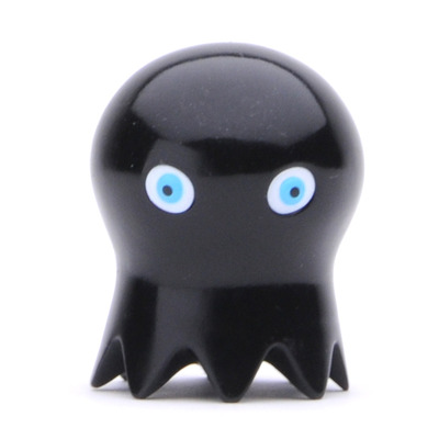 Mini_totem_doppelganger_-_black-anton_ginzburg-totem_doppelganger-kidrobot-trampt-89737m