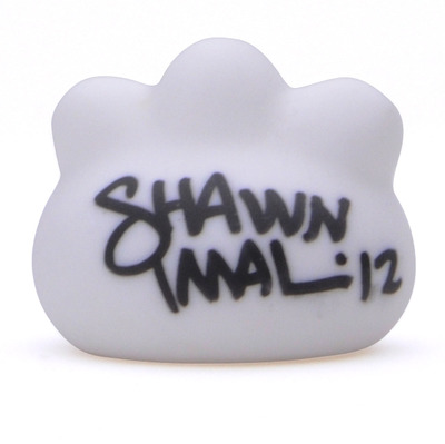 Signed_dumpling-shawnimals-pocket_pork_dumpling-squibbles_ink__myplasticheart-trampt-89740m