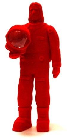 Astronaut_jesus_-_red_flocked-doma-astronaut_jesus-adfunture-trampt-89773m