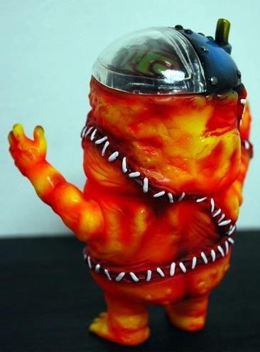 Mecha_brain_cadaver_kid-rampage_toys_jon_malmstedt_splurrt-cadaver_kid-self-produced-trampt-89776m