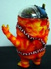 Mecha_brain_cadaver_kid-rampage_toys_jon_malmstedt_splurrt-cadaver_kid-self-produced-trampt-89776t