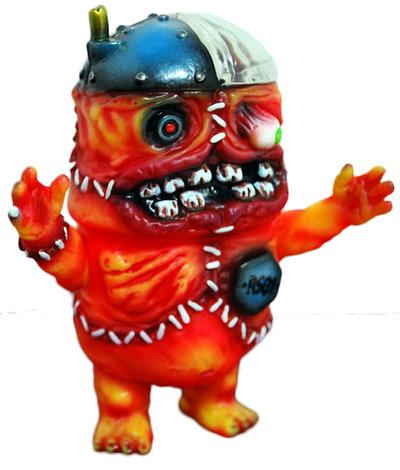 Mecha_brain_cadaver_kid-rampage_toys_jon_malmstedt_splurrt-cadaver_kid-self-produced-trampt-89777m
