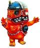 Mecha_brain_cadaver_kid-rampage_toys_jon_malmstedt_splurrt-cadaver_kid-self-produced-trampt-89777t