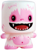 Love_yeti-64_colors-marshall-squibbles_ink__rotofugi-trampt-89787t