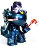 Yamagata's Robot (Akira)