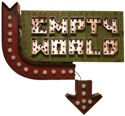 Empty_world_sign-drilone-mixed_media-trampt-89982m